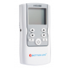 Muscle Stimulator EMS2 Channel Tens Machine EMS TENS Device for pain relief